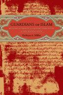 Guardians of Islam Pdf/ePub eBook