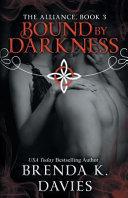 Bound by Darkness ebook