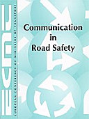 Communication in Road Safety