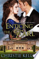 Enticing the Earl