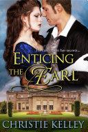 Enticing the Earl [Pdf/ePub] eBook