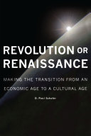 Revolution Or Renaissance [Pdf/ePub] eBook