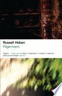 Pilgermann Book