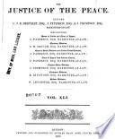 Time 146's Last Gift [Pdf/ePub] eBook