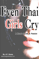 Even Thai Girls Cry