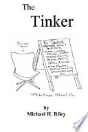 The Tinker