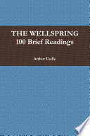 The Wellspring 100 Brief Readings
