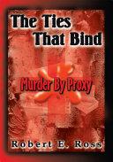 Pdf The Ties That Bind
