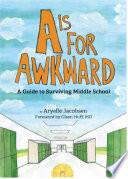 A is for Awkward