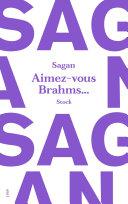 Aimez Vous Sagan