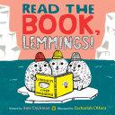 Read the Book, Lemmings! [Pdf/ePub] eBook