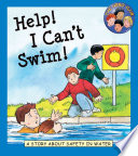 Help  I Can t Swim