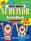 South Dakota Survivor: A Classroom Challenge!