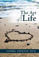 The Art of Loving Life Pdf/ePub eBook