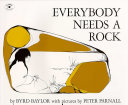 Pdf Everybody Needs a Rock Telecharger