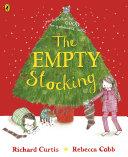 The Empty Stocking Pdf