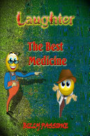 Laughter  the best medicine Jokes for adults