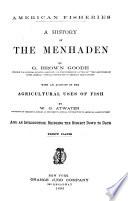 American Fisheries