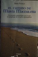 El camino de María Magdalena