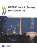 Oecd Economic Surveys United States 2014
