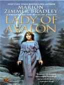 Lady of Avalon [Pdf/ePub] eBook