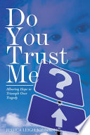 Do You Trust Me  PDF