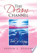 Free Download The Dream Channel Book
