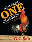 Number One Chicken Pdf/ePub eBook