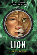 Five Ancestors Out of the Ashes #2: Lion ebook