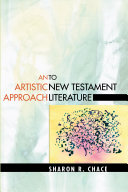An Artistic Approach to New Testament Literature