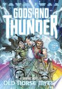Gods and Thunder