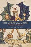 The Chemical Choir ebook