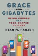 Grace and Gigabytes [Pdf/ePub] eBook