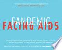 Free Pandemic Book