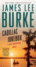 Cadillac Jukebox [Pdf/ePub] eBook
