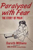Paralysed with Fear Pdf/ePub eBook