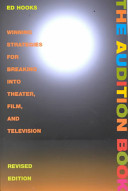 The Audition Book