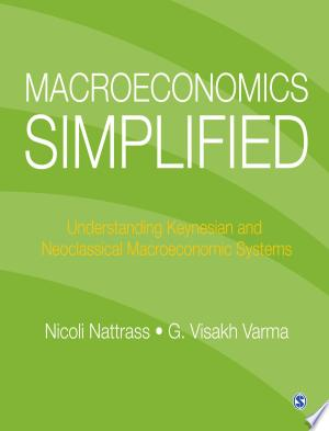 Download Macroeconomics Simplified PDF