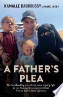 A Father s Plea