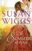 A Summer Affair Pdf/ePub eBook