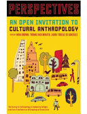 Introducing Anthropology An Integrated Approach [Pdf/ePub] eBook