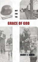 But For The Grace Of God [Pdf/ePub] eBook