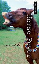 Horse Power [Pdf/ePub] eBook