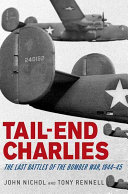 Tail End Charlies