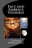 Face and Embrace Yourself