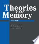 Theories Of Memory