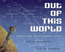 Out of This World: Poems and Facts about Space [Pdf/ePub] eBook