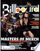 Oct 3, 2009
