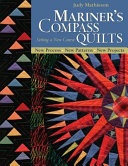 Mariner's Compass Quilts-Setting a New Course Pdf/ePub eBook