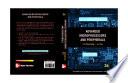 Advanced Microprocessors & Peripherals